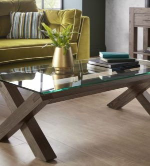 bentley lyon coffee table
