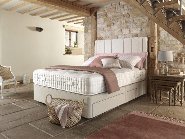 Beds, Bedroom & Bedding