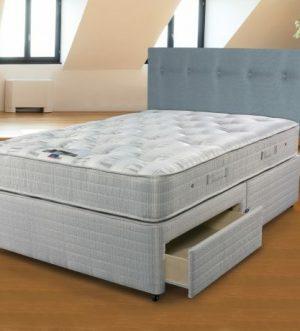 Backcare-Select-800-600x460