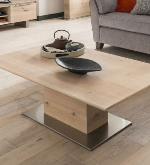 Braemar Coffee Table