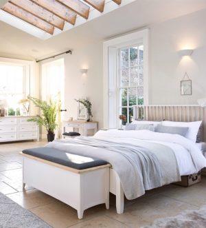 Kendal bedroom furniture