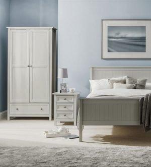 Maryland Bedroom