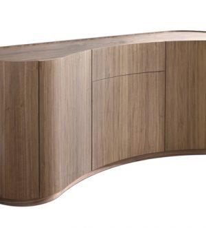 Swirl_Sideboard_Tom_Schneider_curved_furniture