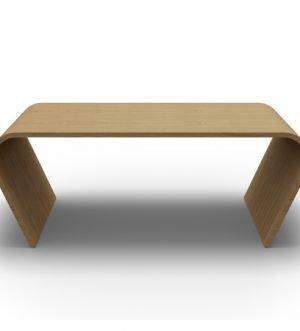 Taper_coffee_table_oak_02_Tom-Schneider-skinny