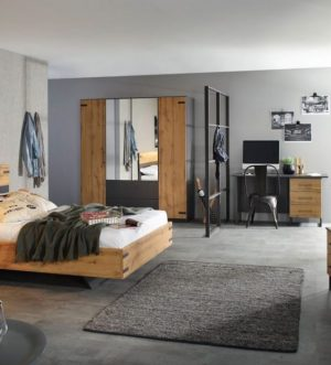 room-setting-two