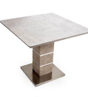 Smart Top Alpha Compact Table