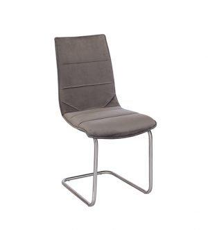 Marta Dining Chair