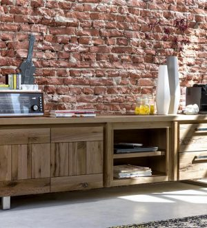 Halmstad Sideboards & TV Cabinets