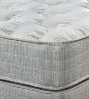 Sleepeezee Backcare Select 800 Mattress