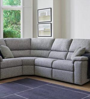 G Plan Taylor Corner Sofa