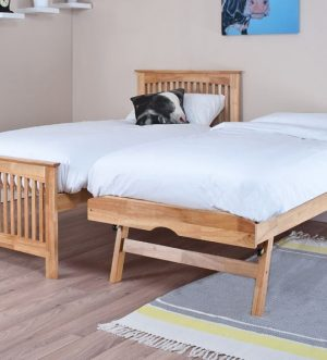 Goodwood Day Bed