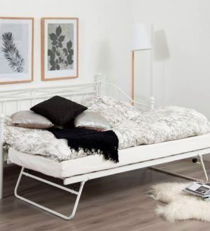 Olivia Day Bed