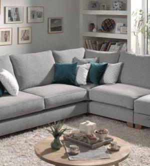 Dorset Sofa Range