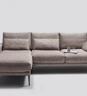 Normandy Sofa Range