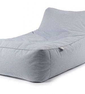Indoor Outdoor B Bed (Pastel Blue)