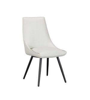Jemma Dining Chair