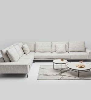 Brooklyn Sofa Range
